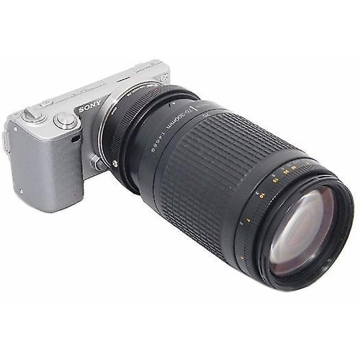 Sony nex3 - доска бесплатных объявлений фотоаппараты и аксессуары кемерово (кемеровоverroru)