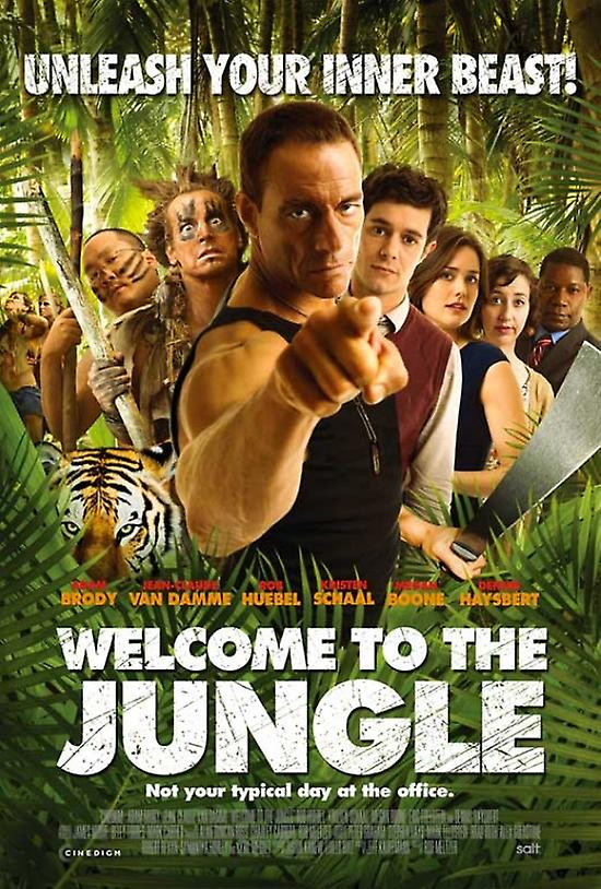 Junglee (1961) - IMDb