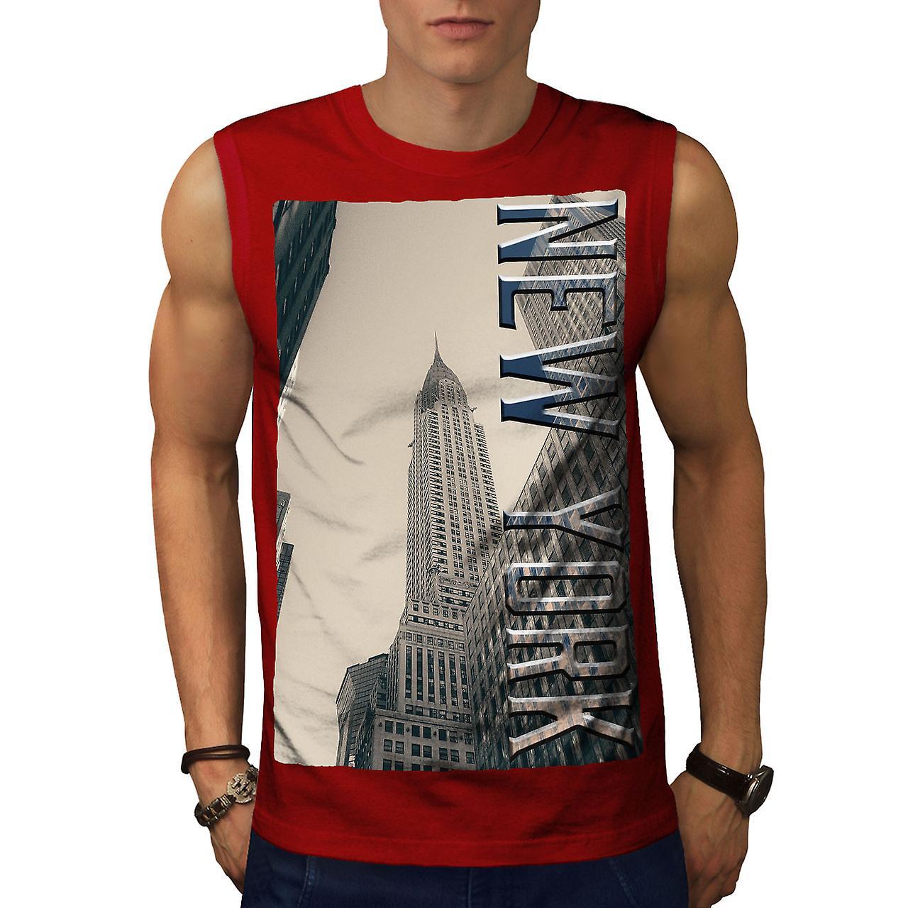New fashion of shirt 43