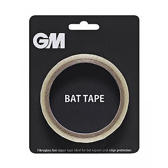 Gunn & Moore GM Accessories Minor Repairs Cricket Bat Tape 25mm x 10m