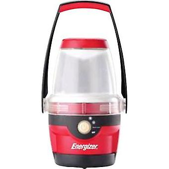 LED, Krypton Camping lantern Energizer Camping light battery-powered 437 g Red 634495