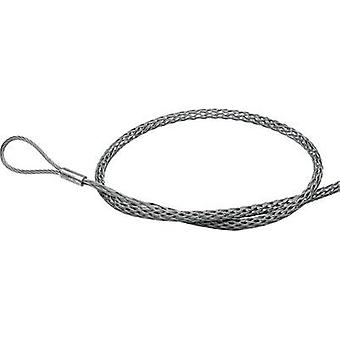 Cimco 142509 Cable Kellem Grip Made Of Galvanised Steel Wire