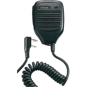 Speakerphone Kenwood KMC-21 KMC-21