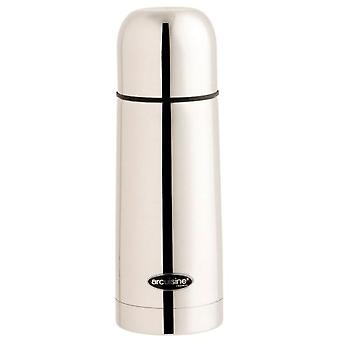 Quid Termo Inox Xylon 0.35 L (Kitchen , Kitchen Organization , Thermos)