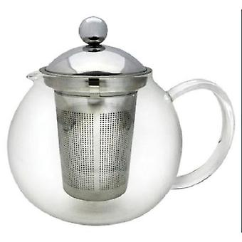 Oroley Tea mesina Oroley 1000ml glass 6t stainless