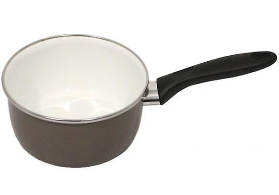 Beka Taupe Color Saucepan (Kitchen , Household , Pots and pans)
