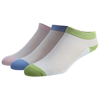 Hatteras Athletic Low Cut Socks Womens Style : Hts01