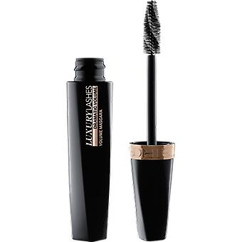 Catrice Cosmetics Luxury Lashes Dramatic Volume Mascara (Make-up , Augen , Wimperntusche)