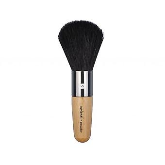 Qvs Powder brush (Woman , Makeup , Brushes)