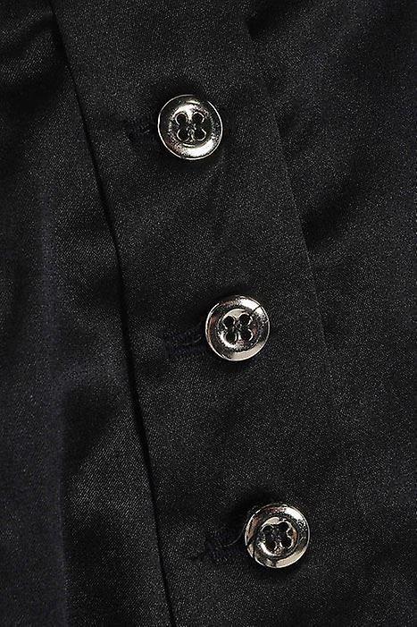 Odzież seksowny & Ładna Skater plisowana spódnica Mini. Trzy kolory. Latem