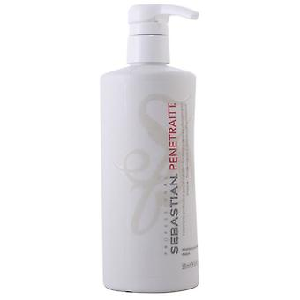 Sebastian Professional Sebastian Penetraitt Treatment 500 Ml