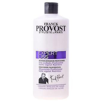 Frank Provost Provost Smooth Conditioner 750 Ml