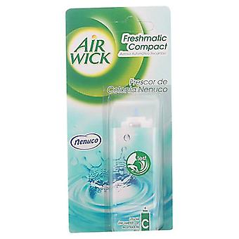 Air Wick Freshmatic Mini Recambio #Nenuco 24 ml