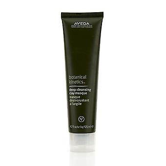 Aveda Botanical Kinetics Deep Cleansing Clay Masque 125ml/4.2oz