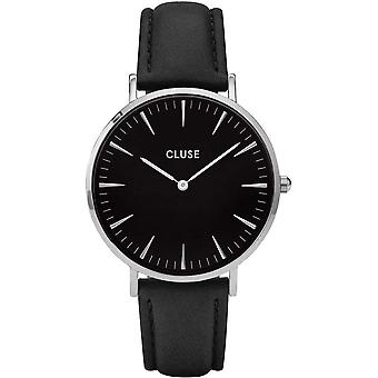 Cluse Ladies' La Boheme Watch CL18201