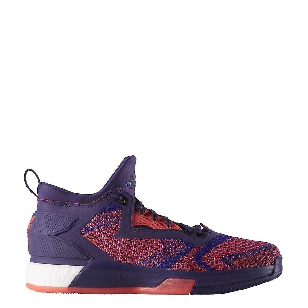 Basket Adidas Lillard 2 Boost Q16510 tous les chaussures de l'année
