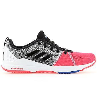Adidas Arianna AQ6386 training alle Jahr Frauenschuhe