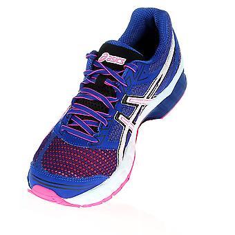 Asics Gelpulse 5 T3D6N6201 runing all year women shoes