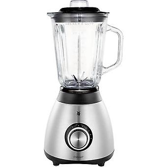 Blender WMF STELIO 600 W Stainless steel