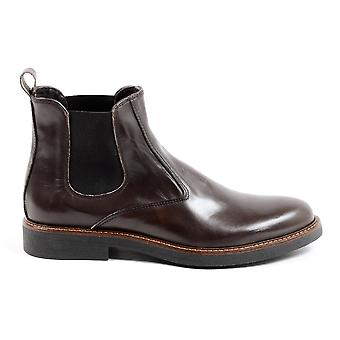 Botas Hombre Andrew Charles CHUCK Brown