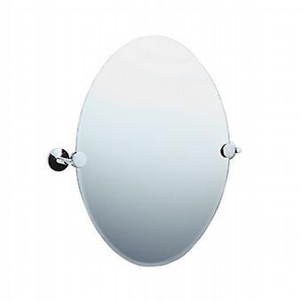 Studio spiegel Muurbevestiging NK310