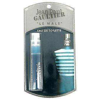 Jean Paul Gaultier Vial Spray (sample) By Jean Paul Gaultier