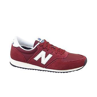 New Balance U420RDW universal Männer Schuhe