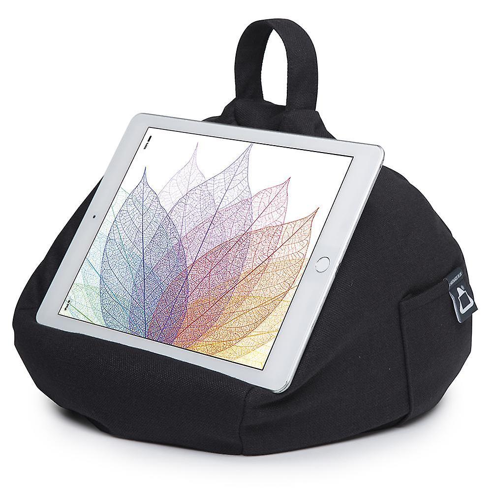 IpadTabletamp; Stand Bean Ereader Bag IbeaniNoir by MSUzqVGp