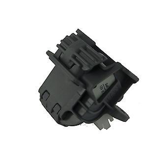 Hotpoint LST216AUK Locking Montage Ersatzteile