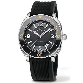 Jean Marcel watch Oceanum automatic 332.60.35.60