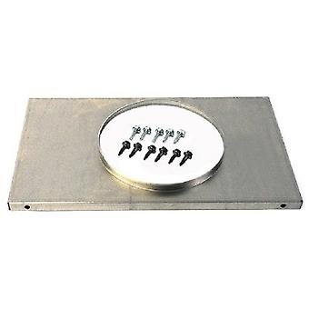 Jandy Zodiac R0478301 Adapter Plate for Pool or Spa Heater