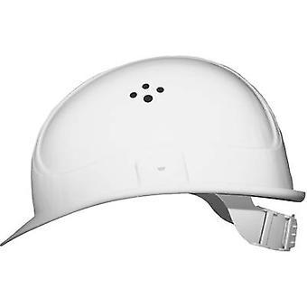 Voss Helme 2680 Hard hat White EN 397