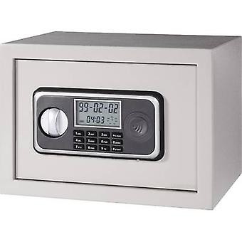 Typ 25 LCD Safe Combination