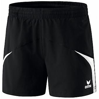 Mads razor 2.0 shorts damer 109615