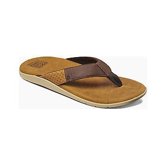 Reef J-Bay flip-flops-kussen