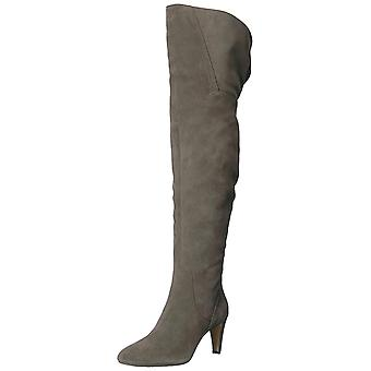 Vince Camuto Women's Armaceli Over The Knee Boot