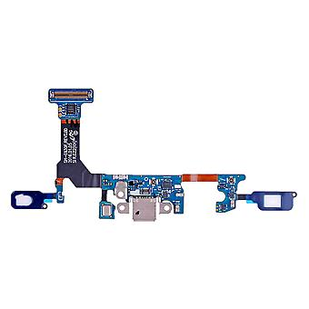 Charging Port Flex Cable For Samsung Galaxy S7