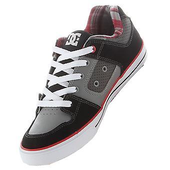 SS13 puro DC 301069KRP universal durante todo el año niños zapatos
