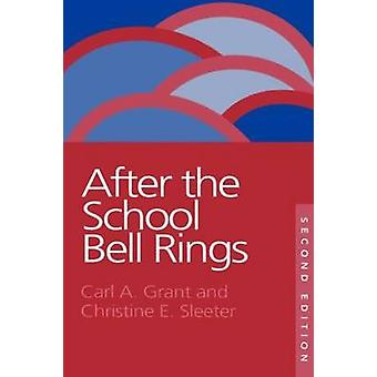 After the School Bell Rings by Grant & Carl A.