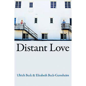 Distant Love by Beck & Ulrich