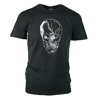 Just Cavalli S03GC0529 900 N20663 T-Shirt