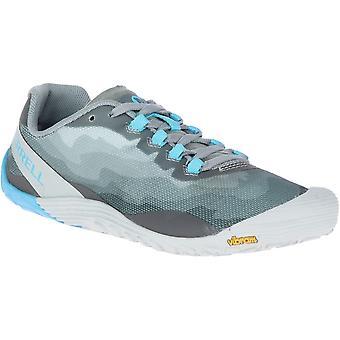 Merrell Vapor Glove 4 J52504 kvinder sko
