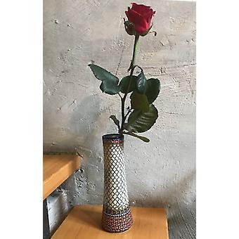 花瓶, 約 25 cm 1 - BSN 5007