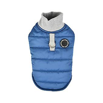 Puppia Wagner winter hond vest