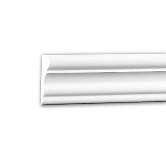 Panel moulding Profhome 151377