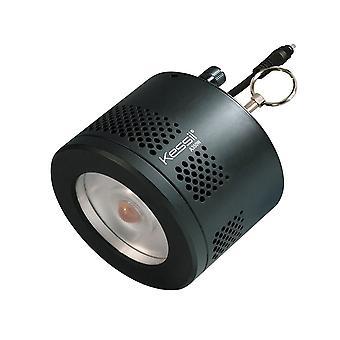 Kessil A360WE LED Aquarium Light - Tuna Sun