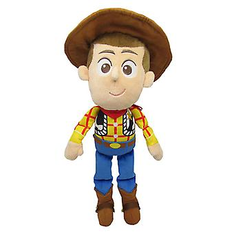 Disney Baby Toy Story Woody