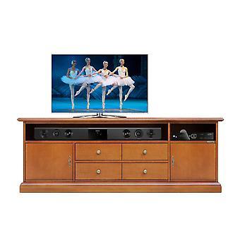 Mobile Tv predisposto per soundbar