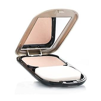 Max Factor Compact Facefinity Foundation