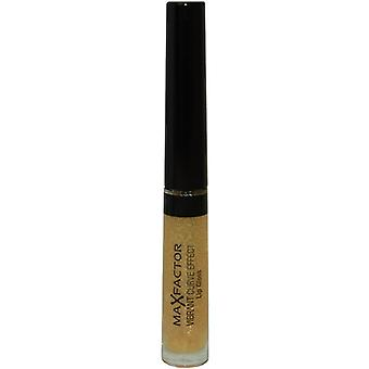 Max Factor Vibrant Curve Effect Lip Gloss Sparkling #02